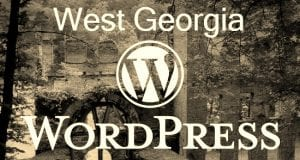 West Georgia WordPress Meetup